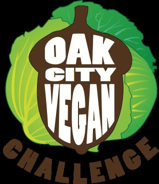 OCVC Logo