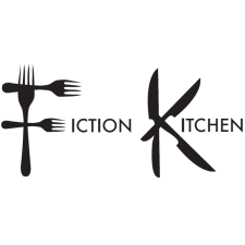 fiction_kitchen